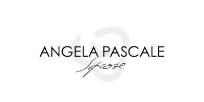 angela-pascale-spose-catania