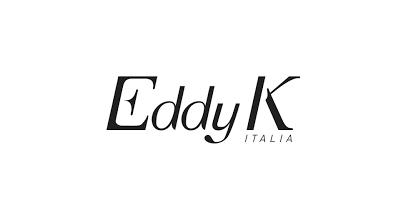 eddy-k-catania
