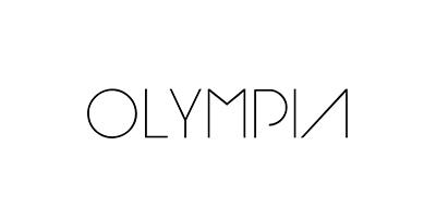 olympia-catania